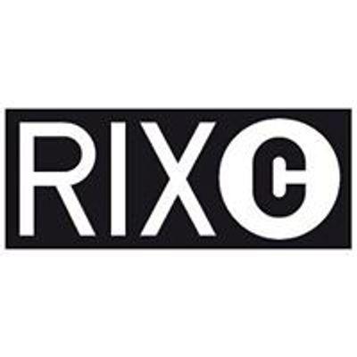 RIXC Center for New Media Culture