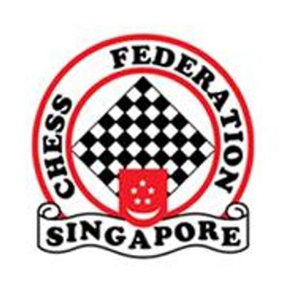 Singapore Chess Federation