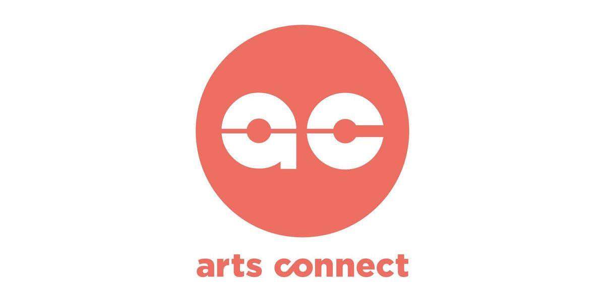 Artsmark Partnership Programme 25th January 2019