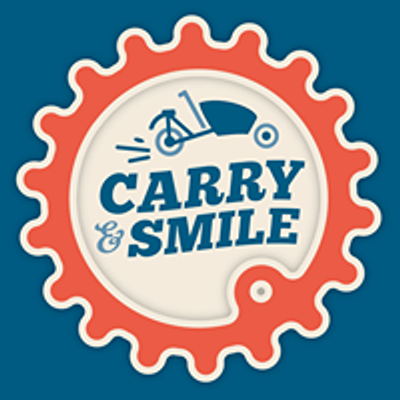 carry & smile