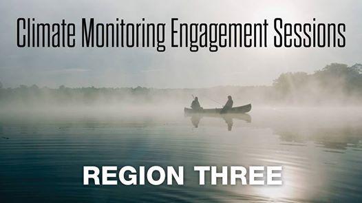 Medicine Hat Climate Engagement Sessions