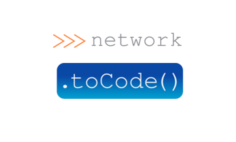 Network Automation with NetBox - Virtual WebEx - Sept 25, 2019