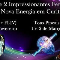 EMF e Tons Pineais com Gustavo Amorim