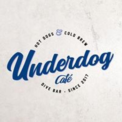 Underdog Café