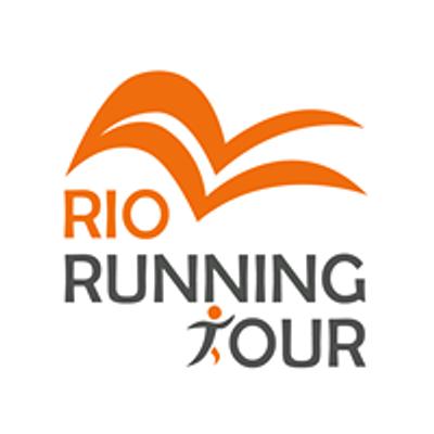 Rio Running Tour