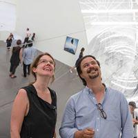 Artscience Collab Kollaboration zwischen Kunst und Wissenschaft