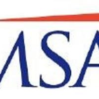 MSA Rally Marshals Training (North West)