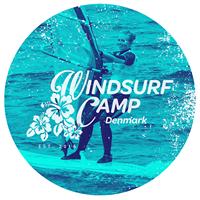Windsurf Camp Denmark