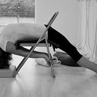 X mas - jule yoga