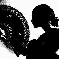 La Misteriosa Milonga - Pratica di Roberto Lombardini
