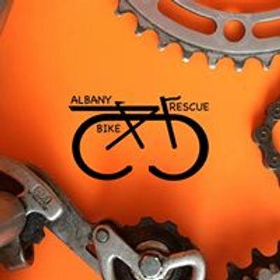 Albany Bike Rescue