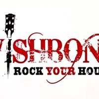 Wishbone Tribute Band and Bama Jammers Together in Concert