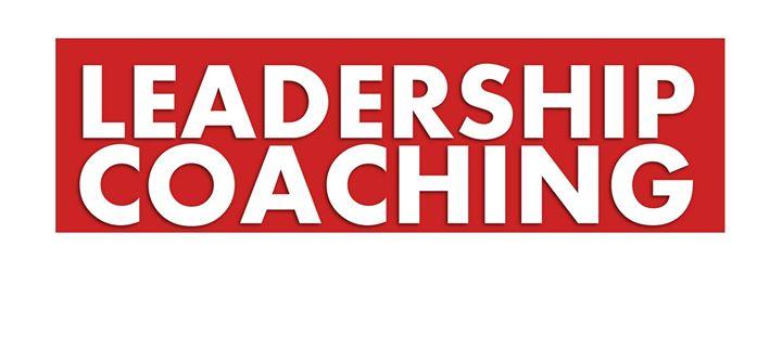 Free Leadership training