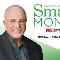 FREE Smart Money Live Stream