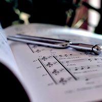Seminar  Priprava pesmi od A do