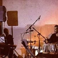 First Friday Racine - Maghreb Electronic Jazz