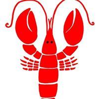 Bowdoin Club of New York Lobster Picnic