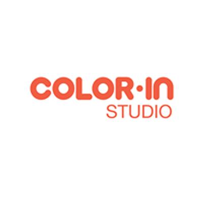 Colorin Studio