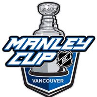 Manley Cup 4
