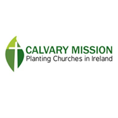 Calvary Mission