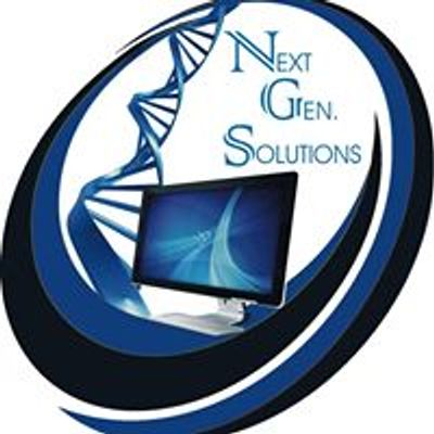 Next Gen. Solutions -NGS