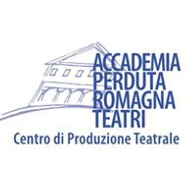 Accademia Perduta Romagna Teatri