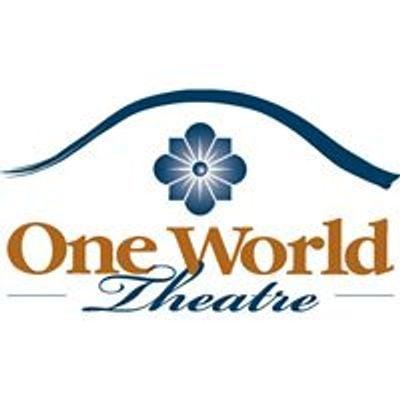 One World Theatre