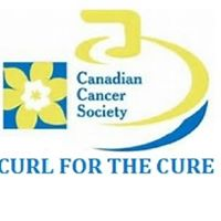 Curl for the Cure