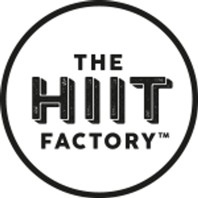 The HIIT Factory North Geelong