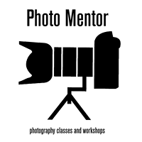 Photo Mentor - photography classes and workshops Bangalore