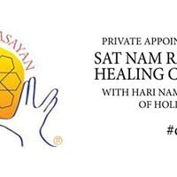 Hari Nam returns to Ottawa May 26-28 2017