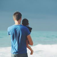 Caring for children that have experienced trauma