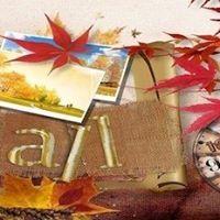 Fall Festival with Storyteller Bill Wood