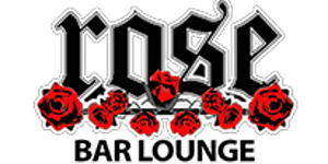 Rose Bar Tuesdays