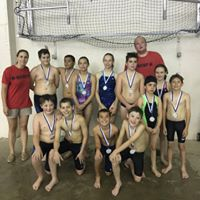 Summer Water Polo Registration &amp Information Meeting