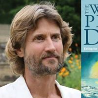 Dr Will Tuttle Healing our World - A Deeper Look at Food