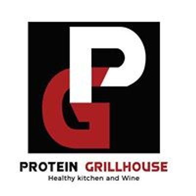 Protein Grillhouse