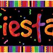 1st Annual IDEA Mays Fiesta