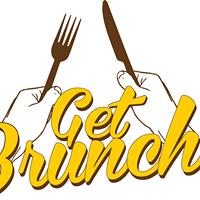Get Brunch