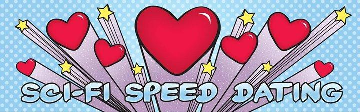 speed dating in mcallen texas