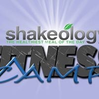 Shakeology Fitness Camp