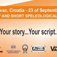 International Speleo Film Festival