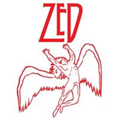ZED - The Led Zeppelin experience