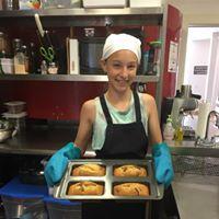 Bake &amp Take Cupcake Class