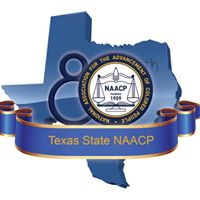 Texas State NAACP 80th Annual Convention