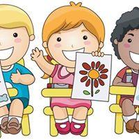 Kenilworth Playschool Registration NIGHT