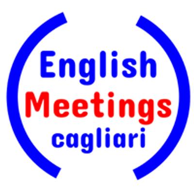English Meetings Cagliari