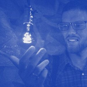 Jeff Emtman Presents The Haunting Magic of Sound