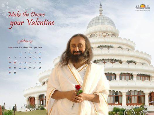 Happiness Programm with Guruji
