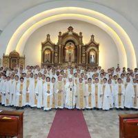 Mindanao-Sulu Pastoral Conference (MSPC XVI)